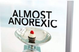 Almost Anorexic: My Interview with Dr. Jennifer Thomas and Jenni Schaefer