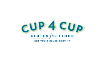 Cup4Cup Logo