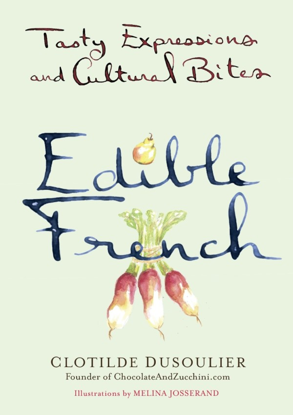 EdibleFrench_full