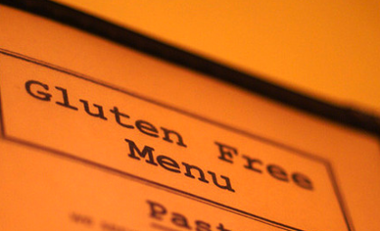Is Gluten-Free For You?