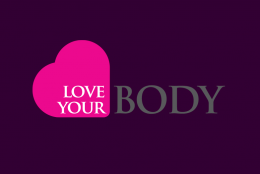 Unscripted: Love Your Body, Defining Healthy, and Welcoming Fall