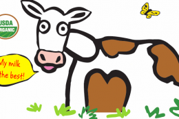 The Truth About Raw Milk