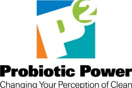 Probiotic Power – My Interview with Heather Holmes