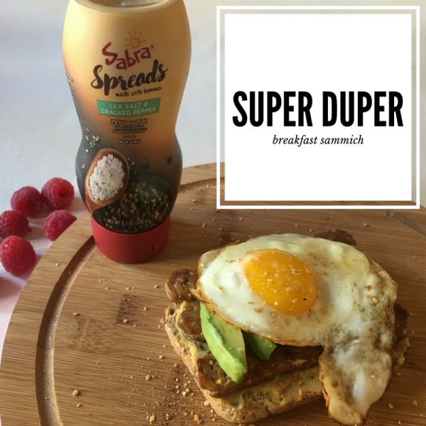 SUPER DUPER breakfast sammich with @sabra.png