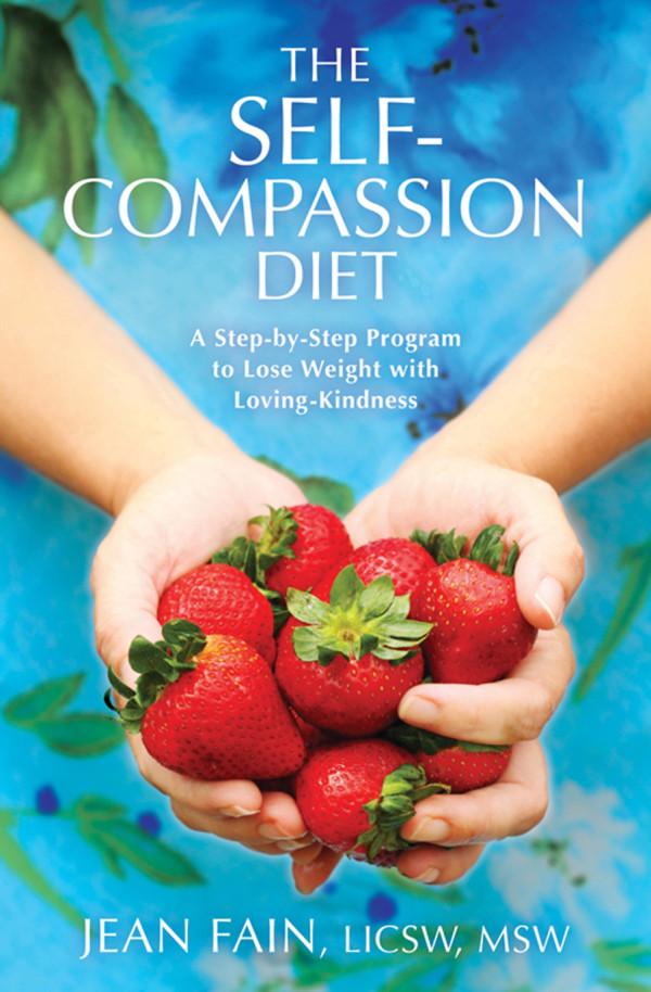 Self Compassion Diet