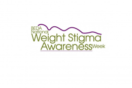 Why Weight Stigma Persists (And What We Can Do About It)