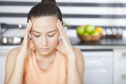 Migraines: Triggers, Tests and Solutions